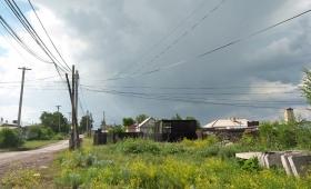 23 июня 2016. Казахстан, Караганда.