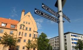 14 июля 2016. Швеция, Вестерос.