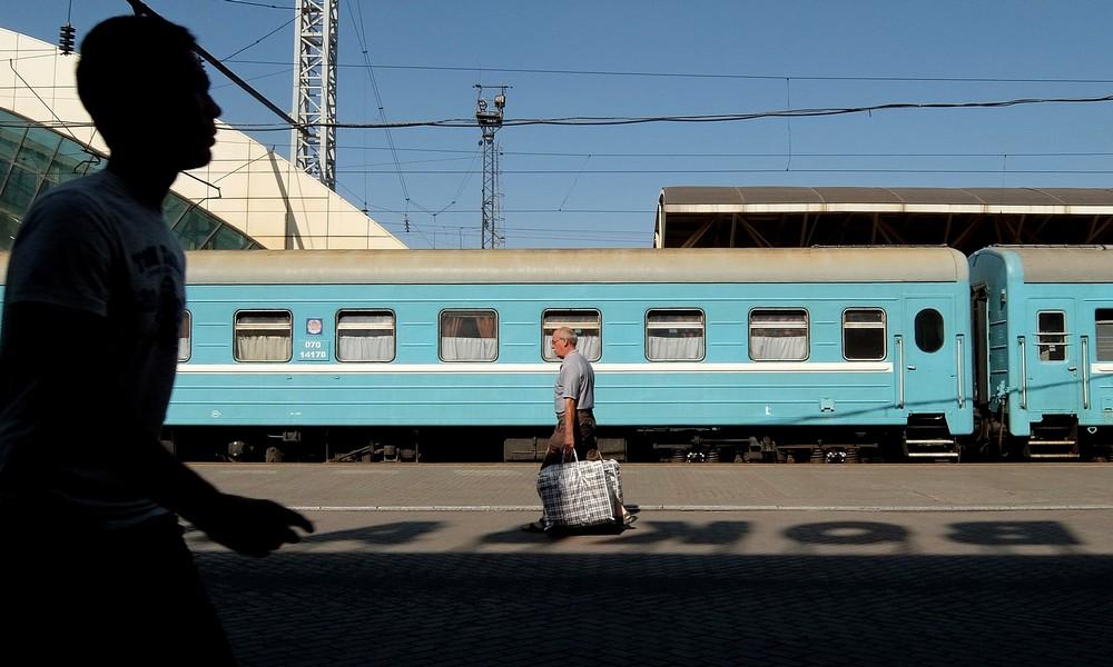 3 сентября 2017. Казахстан, Астана.